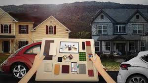 6 Ways To Save Money On Interior Design Kearneyauctioneers Com