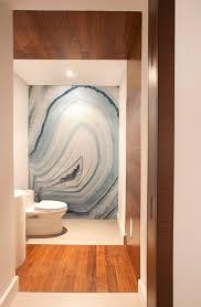bathroom walls ideas 22 eclectic ideas of bathroom wall decor home design lover