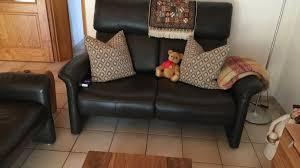altes sofa neues sofa gekauft altes sofa spenden frag mutti