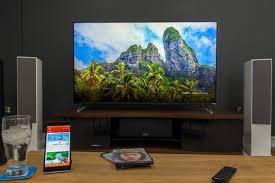 vizio home theater vizio smartcast tvs and speaker systems are now compatible with