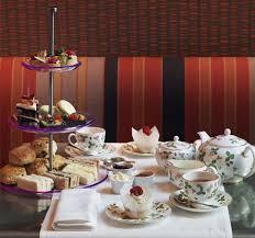 afternoon tea at the crosby hotel soho n y c pinterest