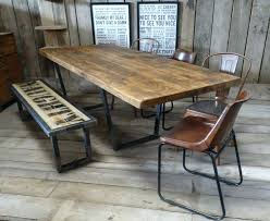metal table tops for sale stainless steel dining table tops large size of chair and table wood