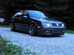 2004 volkswagen jetta sedan gli 2 8 vr6 related infomation