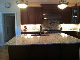 Charlotte Kitchen Cabinets Kitchen Cabinets Premium Kitchen Cabinets
