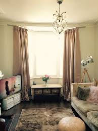 Shabby Chic Kitchen by Shabby Chic Kitchen Curtains Cheap