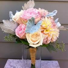flower delivery seattle seattle florist flower delivery by lavassar florists florist