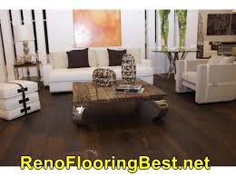 156 best hardwood flooring images on debt