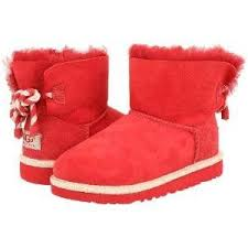 womens ugg selene mini boot 36 best cold weather shoes and accessories images on