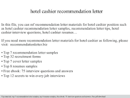 resume sample for cashier position sample cashier resume best job