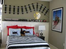 train bedroom toddler train bedroom beautiful best 25 boys train bedroom ideas