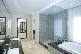 Transitional Interior Design Ideas by Transitional Bathroom Design Ideas Exotic House Interior Designs