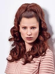 Frisuren D Ne Haare Und Locken by Unsere Top 30 Frisuren