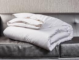 Down Comforter Protector Down Comforter Kimpton Style