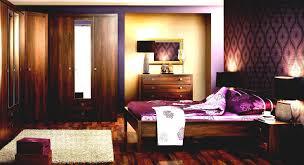 apartment bedroom best romantic bedroom decorating ideas 6403