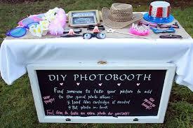Photobooth Ideas Longchamps Purses Photobooth Graduation Party Ideas Longchamp