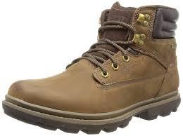 caterpillar men u0027s shoes boots uk outlet online best price
