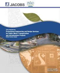 contoh desain proposal keren 26 best proposal design images on pinterest charts editorial