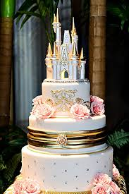 disney wedding decorations 36 charming ideas for disney wedding disney weddings cake and