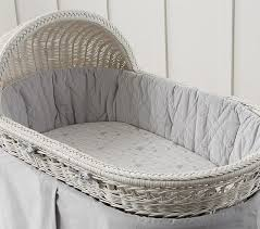 25 best pottery barn bassinet ideas on pinterest bassinet ideas