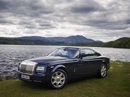 chrysler 300 vs phantom rolls royce wraith and phantom coupe review pistonheads