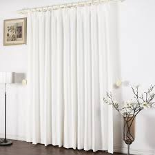 white curtains for bedroom beautiful curtains for bedroom nurani org