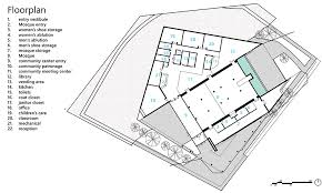 floor plan of mosque why a mosque faith form