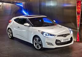 hyundai veloster road test hyundai veloster review 2012 on