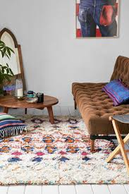 Best Shag Rugs 25 Best Shag Rugs Ideas On Pinterest Shag Rug Bedroom Rugs And