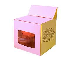 cake boxes wedding cake boxes cake boxes wholesale cake slice boxes