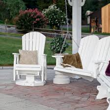 outdoor furniture aes hearth u0026 patio newville u0026 camp hill pa