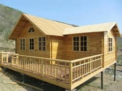 prefabricated wooden house suppliers manufacturers in india
