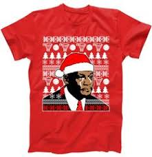 Christmas Sweater Meme - ugly christmas sweaters funny christmas ugly sweaters