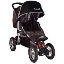 black friday baby stroller deals aprica presto flat 1789831 red price 116 93 baby gear