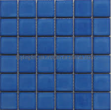 glass mosaic swimming pool tile swimming pool mosaic pool tile