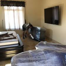 Bedroom Furniture Scottsdale Az by Dose Moving 189 Photos U0026 195 Reviews Movers 16211 N