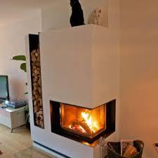Wohnzimmer Modern Mit Ofen Gemütliche Innenarchitektur Wohnzimmer Kamin Design Coole