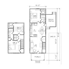 shed house floor plans apartments shed roof home plans shed house plans escortsea