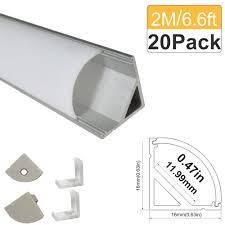 Led Light Bar Installation by Light Bar Installation Promotion Shop For Promotional Light Bar