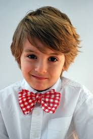 5 yr boys hairstyles 33 stylish boys haircuts for inspiration