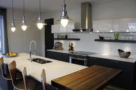 la cuisine en espagnol décoration armoires de cuisine nac mercredi 8836 06200446 sol