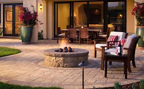 Patio Fire Pit Designs Ideas 18 Outdoor Fire Pit Designs Ideas Design Trends Premium Psd