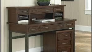 Corner Computer Desk Target Office Design Baffling Small Corner Computer Desk And Computer
