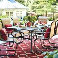home depot outdoor table and chairs shop outdoor furniture great home outdoor furniture patio furniture