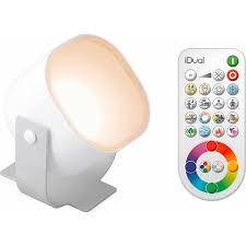 lichtsteuerung über fernbedienung online kaufen bei obi