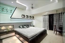 best bed designs best bedroom designs in the world gostarry com