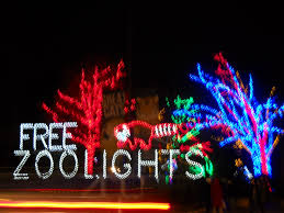 national zoo christmas lights zoolights at the smithsonian national zoo my au opportunities