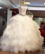 feather wedding dress handmade feather custom made wedding dresses ebay