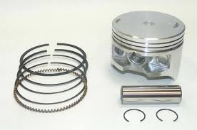 piston honda atv 300 trx fourtrax 88 00 74mm 75mm 50 223