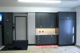 best cheap garage cabinets charming cheap garage cabinet large size of racking cheap garage