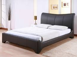 How Big Is A Full Size Bed King Size Bed Colormate Complete Bed Set Shelby Home Bath
